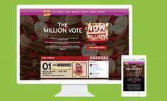 million-vote