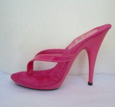 7cbe342ffb6 127 Best Shoes images