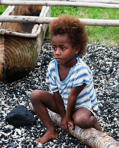 Ambrym Vanuatu – for Vagabond Reisemagasin