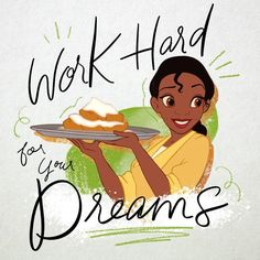 """Disney Princess on Instagram: """"Tag a friend who's all heart and hustle! 💚"""" Disney Princess Instagram, Disney Princess Tiana, Disney Princess Drawings, Disney Drawings, Disney Princesses, Drawing Disney, Frog Wallpaper, Cute Wallpaper For Phone, Wallpaper Iphone Disney"""