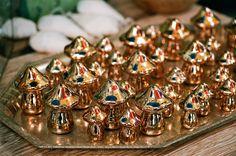 Class Ring, Rings, Christmas, Jewelry, Xmas, Jewlery, Jewerly, Ring, Schmuck