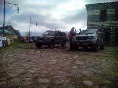 #stiproskrejiens Vehicles, Car, Automobile, Autos, Cars, Vehicle, Tools