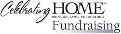 Need a fundraiser opportunity to support your organization?    When you choose Celebrating Home's Fundraising Program, up to 50% off all sales benefit your organization - the most competitive profit margin in the industry.