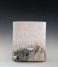 http://www.samhallceramics.com/sam_hall_ceramics/ceramics.html