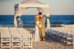 Highland Beach Holiday Inn, FL: Want to get maried on the beach? We offer a private beach just steps away from our Oceanfront ballroom!