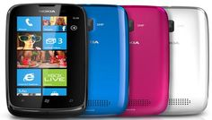 Nokia unveils camera mobile phones priced just Rs 1,800