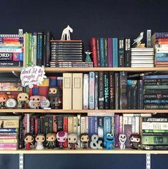 22 magnifiques bibliothèques pour tous les amateurs de livres