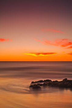 Gold in the Air of Summer by Ingrid Kjelling on 500px