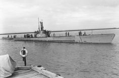 USS Apogon (SS 308)   Silent Service during WWII, The ultimate sacrif ...