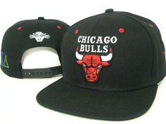 103 Best Chicago Bulls images  977d0cd8d1e