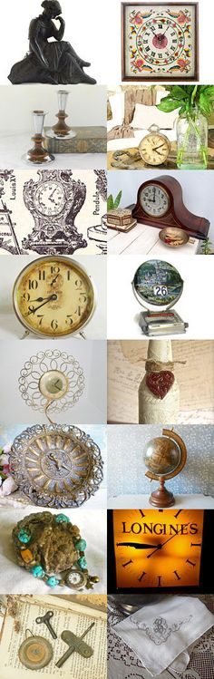 Time For One More by Anne-Marie on Etsy--Pinned+with+TreasuryPin.com