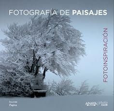 «Fotoinspiración. #Fotografía de #paisajes» reúne una excepcional colección de imágenes inspiradoras para el fotógrafo de cualquier nivel y condición interesado en la fotografía de paisajes.  Para este libro, los comisarios de la prestigiosa galería 1x.com han seleccionado las fotos más impresionantes de entre las miles de imágenes increíbles alojadas en su web, realizadas por fotógrafos de todo el mundo.  http://photo-club.es/libro.php?id=3947094