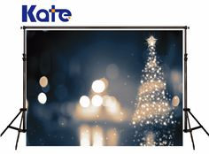 Find More Background Information about Kate Christmas Blue Photo Backdrops Blingbling Christmas Tree Photography Backdrops Photo Studio Background Fond Photographie,High Quality photography backdrops and lighting,China backdrops beautiful Suppliers, Cheap photography white backdrops from Marry wang on Aliexpress.com
