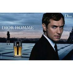 Christian Dior Homme 100ml Aftershave - Dior parfum Heren - ParfumCenter.nl