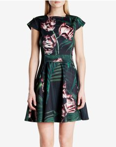 df10129b87a67 34 Best Spring Summer 2015 Wardrobe images