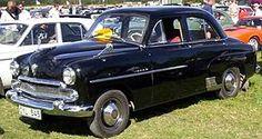Vauxhall Velox 4-Door Saloon 1955.jpg