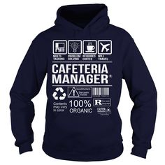 [Top tshirt name ideas] Awesome Shirt For Cafeteria Manager  Best Shirt design  How to ? 1. Select color 2. Click the ADD TO CART button 3. Select your Preferred Size Quantity and Color 4. CHECKOUT! If you want more awesome tees you can use the SEARCH BOX and find your favorite !!  Tshirt Guys Lady Hodie  SHARE and Get Discount Today Order now before we SELL OUT  Camping 2015 special tshirts awesome shirt for shirt for cafeteria manager