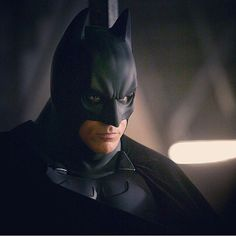 11 years ago today Batman Begins was released. And the beginning of a masterful trilogy ✌