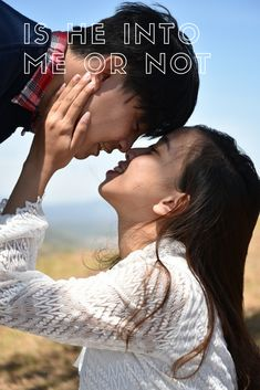 Learn Why Men Pull Away and What Makes Them Stay in Love. And Discover The Powerful Obsession Triggers That Magnetically Make Great Men Crave You Relationship Effort Quotes, Marriage Relationship, Ladyboy Dating, Why Men Pull Away, First Date Tips, Feeling Unloved, A Guy Like You, Love Dating, Dating Tips
