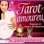 Tarot+amour+en+ligne