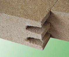 Aislamiento ac stico con ladrillos otra manera de - Materiales para insonorizar ...