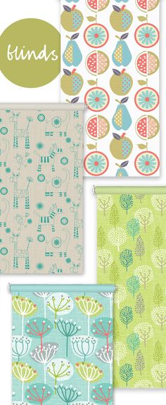 wendy kendall designs – freelance surface pattern designer Room Crafts, Textiles, Floral Patterns, Planner Ideas, Surface Pattern Design, Kendall, Little Ones, Blinds, Doodles