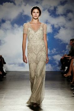 vestido-de-noiva-bordado 16