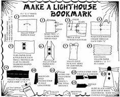 lighthouse_bookmark.gif (900×725)