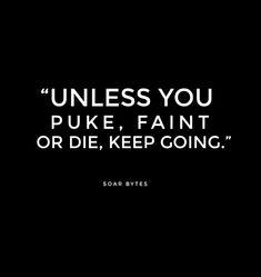 Hustle Motivation