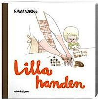 Lilla handen Toddler Books, Childrens Books, Rabe, Comics, Kids, Awesome, Children's Books, Young Children, Boys