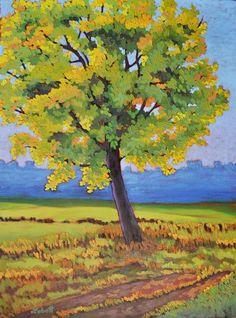 Sharron Labatt - Dappled Light 24 x acrylic/canvas Sarah James, Dappled Light, Tree Artwork, Art Competitions, Canadian Art, Acrylic Canvas, Public Art, Trees, Gallery