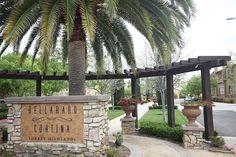 13330 Via Costanza  3, San Diego, CA 92129. 4 bed, 2 bath, $599,988. Built in 2005.Open &...