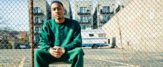 Sir Michael Rocks feat. Ab-Soul & Dash – In a Minute (Prd. Larry Fisherman)