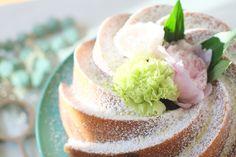 Sind wir doch mal ehrlich, Omas Klassiker sind die besten und mit diesem Marmorkuchen, seid Ihr gaaanz weit vorne. Es ist sozusaen DAS Marmorkuchen Rezept !