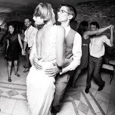 Back to glam ( Charlotte, Couple Photos, Couples, Instagram, Backless Wedding Dresses, Bra, Couple Shots, Couple Photography, Couple