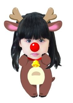 Kids Christmas, Christmas Crafts, Christmas Decorations, Xmas, Classroom Pictures, Diy And Crafts, Mickey Mouse, Hair Beauty, Clip Art