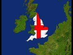 History of England  - Documentary - YouTube