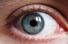 blue-green eyes - Google Search