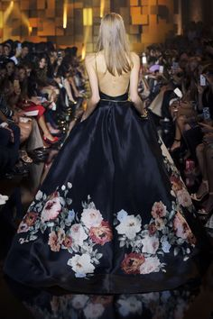 Photo 54 from Elie Saab