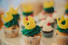 danielle rossi festa pequeno principe inspire blog minha filha vai casar 004