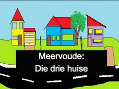 I have had many requests for Afrikaans Resources. Below you will find links to free online resources. Autism Teaching, Teaching Resources, Afrikaans Language, Learning Support, Afrikaans Quotes, My Teacher, Kids Education, Diy For Kids, Back To School