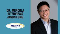 Dr. Mercola Interviews Jason Fung