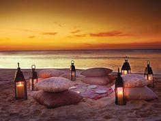 Besoin de vacances romantiques ? Clicassure.com vous permet d'avoir accès à plusieurs tarifs d'assurance voyage en une seule demande. Pour effectuer une soumission :http://www.clicassure.com/default.aspx?code=Pinterest
