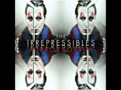 """The Irrepressibles is a ten-member orchestral ensemble led by composer and musician Jamie McDermott, described by The Sunday Times as """"an enchantingly theatr. Album Songs, Music Songs, New Music, Cd Album, Forgetting The Past, Kinds Of Music, Debut Album, Soundtrack, Music Artists"""