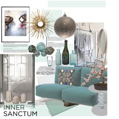 """""""Bedroom"""" by janephoto on Polyvore"""