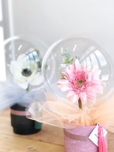Flower Balloons, Balloon Bouquet, Box Wedding Invitations, Candle Making Business, Balloon Arrangements, Custom Balloons, Balloon Ideas, Flower Ideas, Candles
