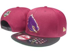 We give special discount for wholesale snapbacks buyers...