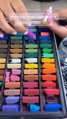 You will need a thin wire that is bendy, nail polish, scissors. Watch full tutorial in our video - You can easily DIY by yourself. Diy Acrylic Nails, Acrylic Nail Designs, Nail Art Designs, Gel Nails, Nail Polish, Bohemian Nails, Business Nails, Nail Techniques, Moon Nails