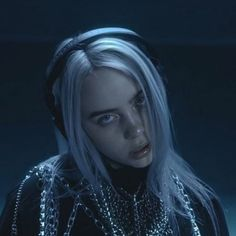 Billie Eilish Wallpapers Billie Eilish Wallpapers,celebrities Billie Eilish Wallpapers Related posts:Sweetener Ways To Use Stickers ?You Should See Me in a Crown Billie Eilish by arosecoloredboyAriana Grande Elle Icons Tumblr, Art Tumblr, Billie Eilish, Funny Videos, Cartoon Wallpaper, Pastel Wallpaper, Video Interview, Black And White Outfit, Depressing Songs