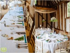 Got Married, Getting Married, Waves Photography, Living In New Zealand, Barn Wedding Venue, Daffodils, Wedding Planning, Table Settings, Table Decorations